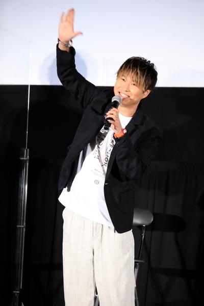 (C)BNOI/アイナナ製作委員会