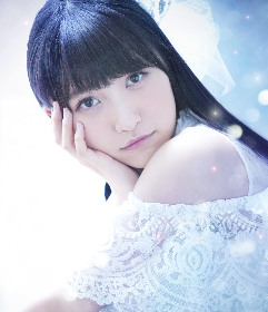 山崎エリイ2ndシングル『Starlight』がTVアニメ『七星のスバル』エンディングテーマに決定!