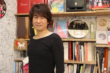 アートフェア東京 エグゼクティブ・プロデューサー來住尚彦が語る「アートによる街作り」とは?【連続インタビューVol.2】