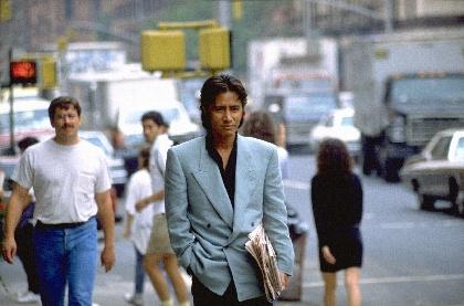 田村正和さんを悼む ドラマ『ニューヨーク恋物語』ほか関連番組がスカパー!で放送へ