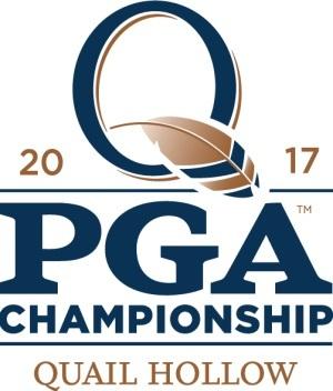 PGAメジャータイトルのひとつ全米プロ選手権