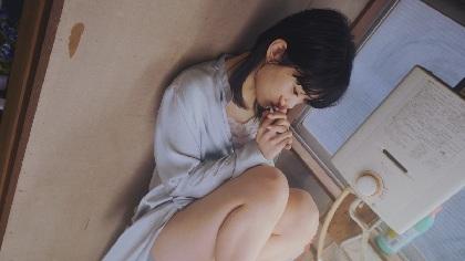 アイナ・ジ・エンド 賀来賢人主演ドラマ主題歌「死にたい夜にかぎって」MV公開