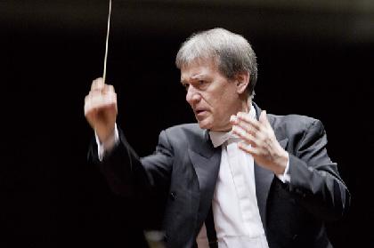 ハンスイェルク・シェレンベルガー(指揮/オーボエ)「カメラータ・ザルツブルクの深いモーツァルト解釈は格別です」