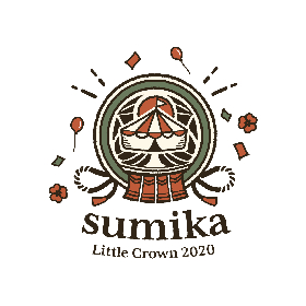 sumika、自身初のオンラインライブの開催が決定