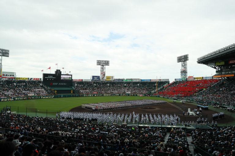『第100回全国高等学校野球選手権記念大会』(夏の甲子園)の開幕を翌日に控えた8月4日、ベテラン高校野球ライター達による甲子園開幕直前トークイベントが開催される