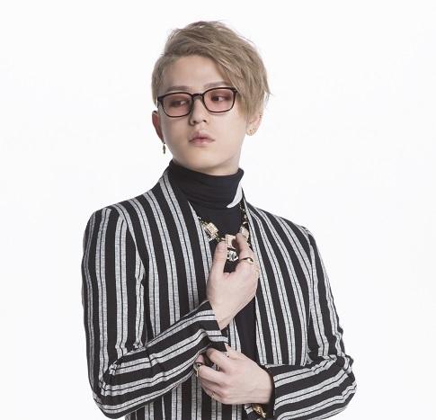 shuta sueyoshi