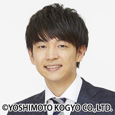 コマンダンテ・石井