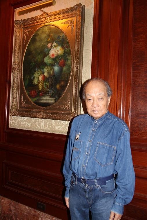 これからも大阪交響楽団をよろしくお願いします     (C)H.isojima