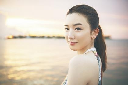 女優・永野芽郁、初の写真集が発売前に重版決定 未収録カットを使用したオリジナルグッズデザインも解禁に