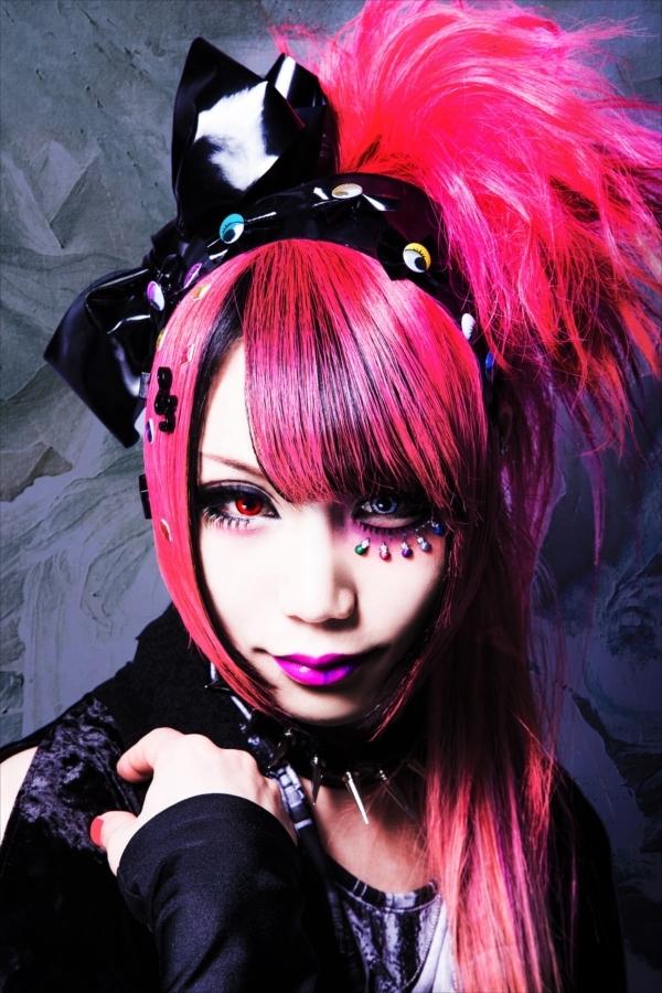 Sick2 大志(ろっしー/Drums)