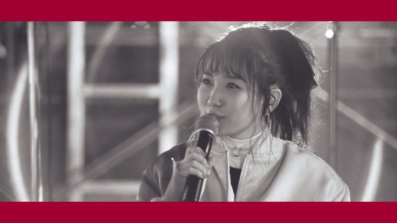 (C)板垣巴留(秋田書店)/BEASTARS製作委員会