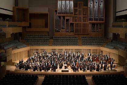岸田繁による『交響曲第一番』が12月に初演、京都市交響楽団と共演