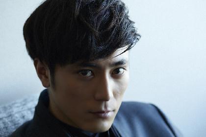 """間宮祥太朗インタビュー「今までやった何かと同じではないことをしなきゃいけない」駆け抜ける俳優が""""映画""""と向き合う気持ち"""