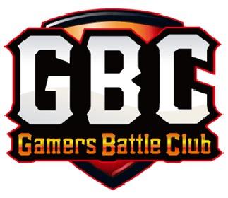 日本初、映画館でのゲーム対戦&実況を生観戦!e-sportsイベント『ゲーマーズバトルクラブ』開催へ