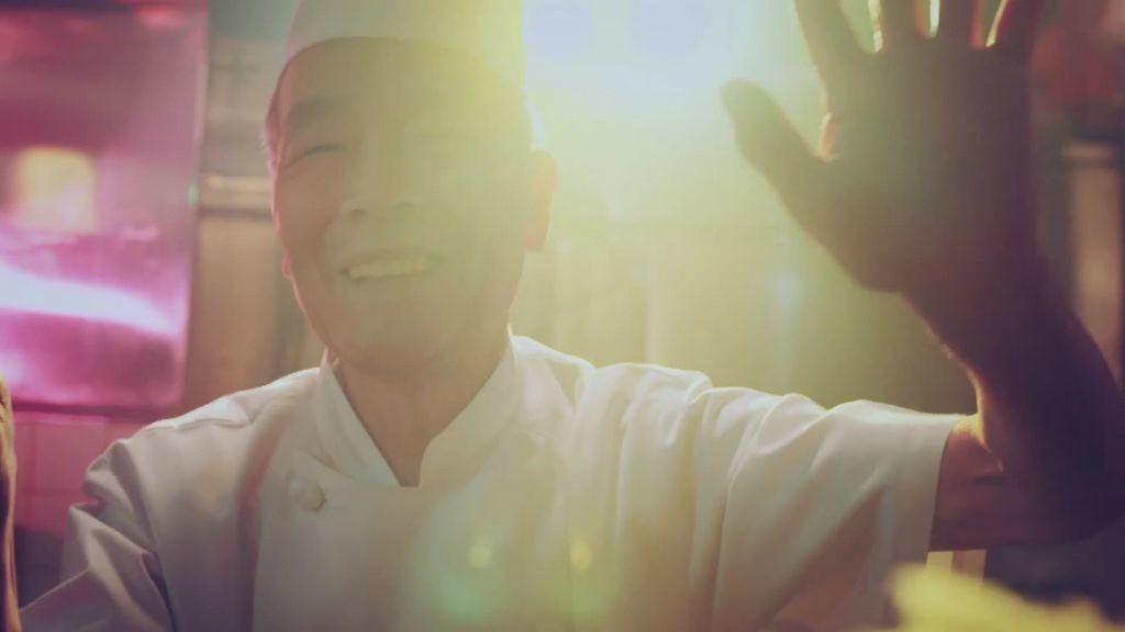 『TONE-CUTS GROOVE PROJECT −リアルとんかつDJアゲ太郎−』