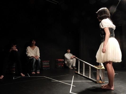 余白の音 福岡公演