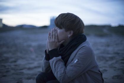 夏代孝明 インタビュー アニメ『弱虫ペダル』OPテーマを歌い見えたもの 新シングル「ケイデンス」&楽曲制作について語る