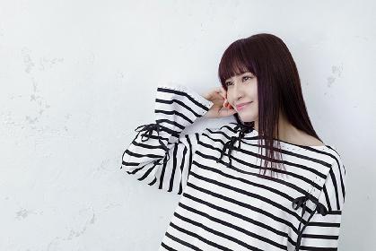 中島 愛誕生日記念&10周年記念 ニコ生「愛(めぐみ)が生まれた日」放送決定!