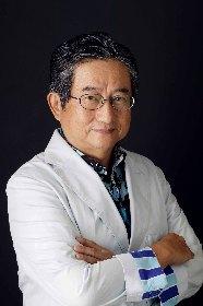 驚愕のコラボ 永井豪の作家活動50周年記念イベントが開催決定 500体に及ぶホビーの展示も