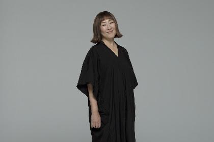 矢野顕子 80年代の代表作がアナログ盤で再発決定