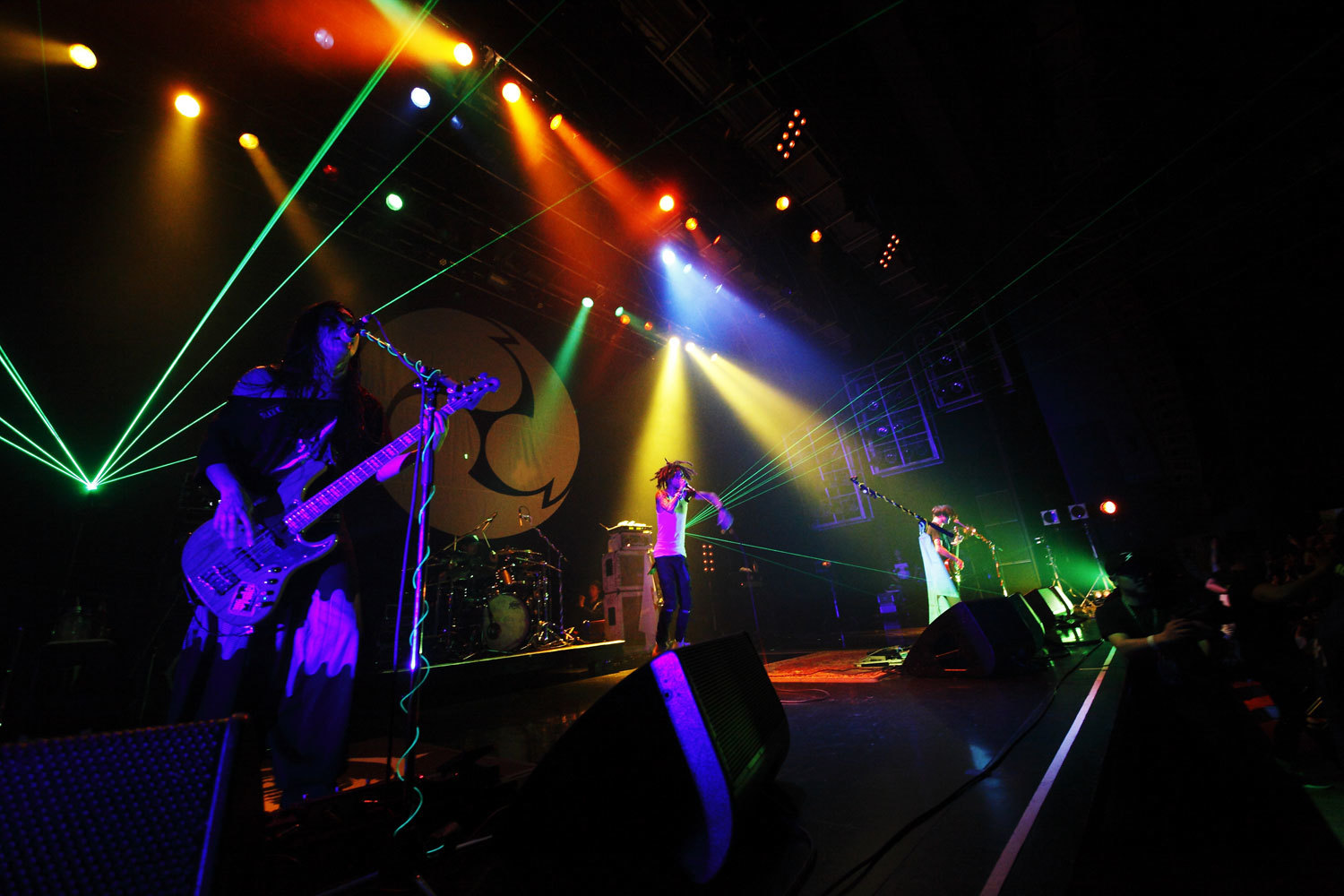 Photo by 平野大輔