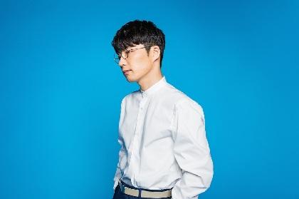 星野源ニューシングル「ドラえもん」収録内容発表、ドラえもん参加の宅録曲も