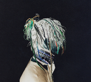 野田洋次郎ソロプロジェクト illionによる「BANKA」をフィーチャーした映画『東京喰種 トーキョーグール』予告編
