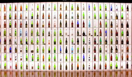 総勢25蔵の日本酒や焼酎100銘柄が楽しめる『第2回 農大蔵元試飲フェア』6月22日に開催