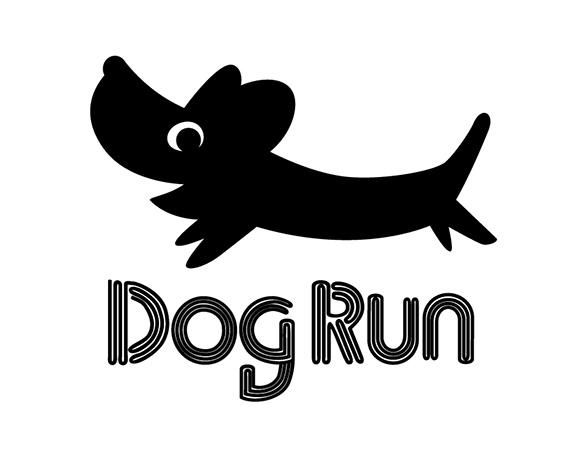 「ビクターロック祭り」番外編「Dog Run Circuit」