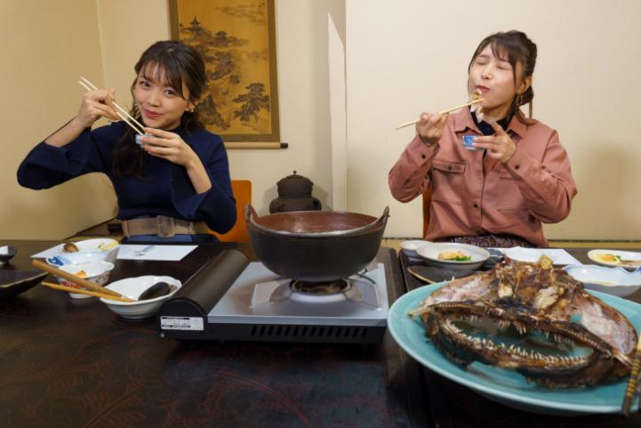TM & (C) 2021 Turner Japan.
