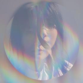 佐藤千亜妃がドラマ『レンアイ漫画家』の主題歌「カタワレ」を配信リリース