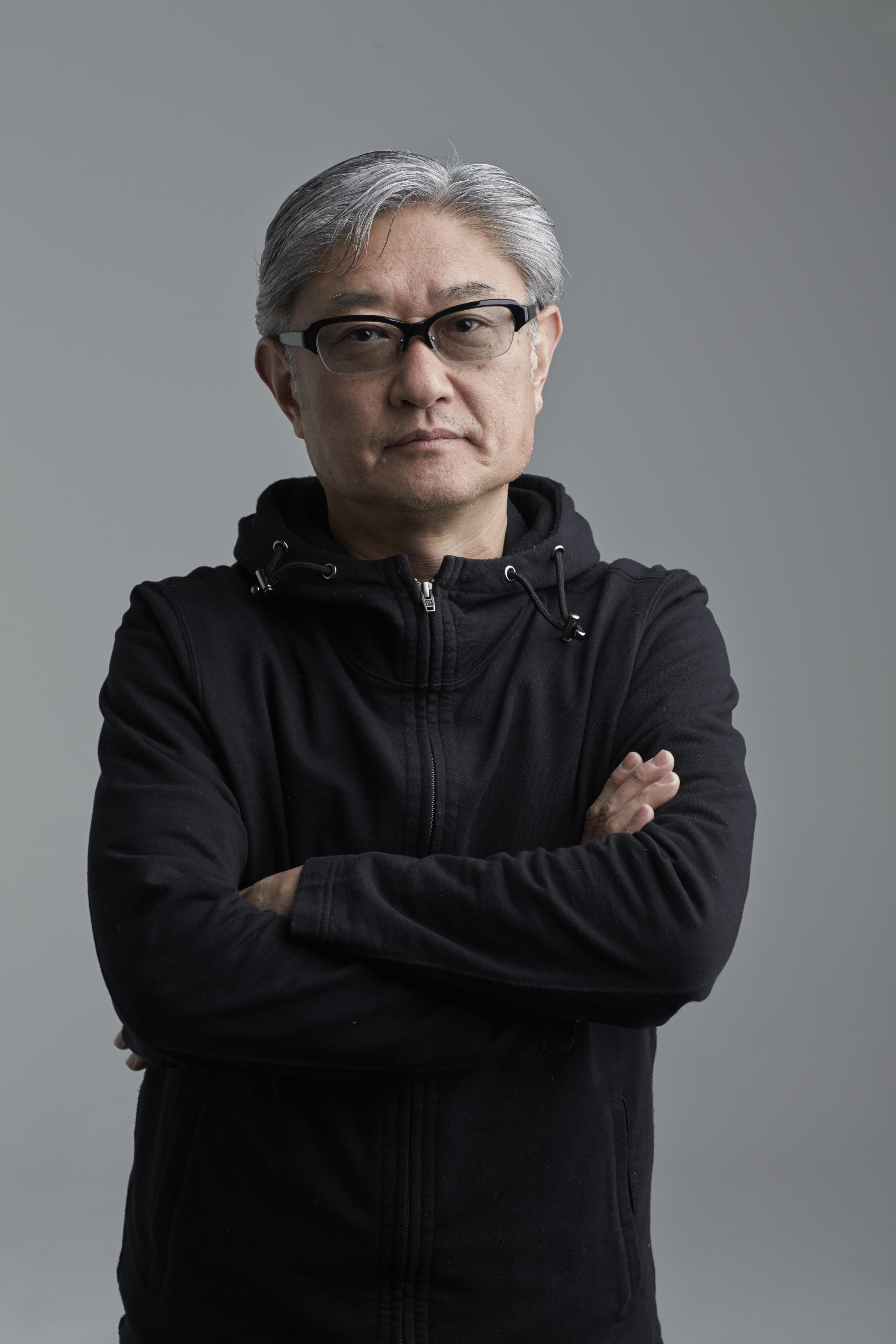 オープニング映像は演出家・映画監督の堤幸彦氏がプロデュース