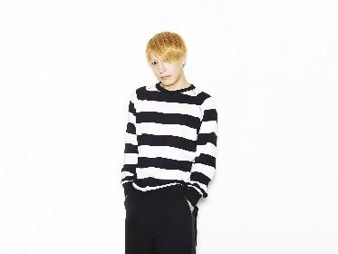 Perfumeが初出演決定 中田ヤスタカ主催フェス『OTONOKO』第3弾出演者発表で3組追加