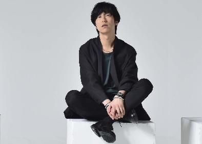 『J-WAVE TOKYO GUITAR JAMBOREE』にホリエアツシ(ストレイテナー)、藤原さくら、あいみょんらが追加発表