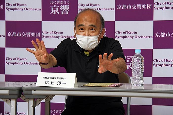 文化を軽んじる国は必ず亡びるのです! (C)H.isojima