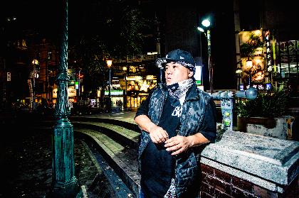 『ドギマズン2017』が初の東名阪開催! ジャンルを超越した音のお祭り騒ぎ、その主催者に迫る