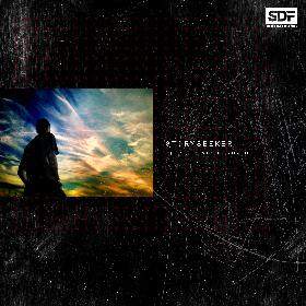 STEREO DIVE FOUNDATIONの新曲、TVアニメ『転スラ 第2期』ED主題歌「STORYSEEKER」がリリースに先がけ先行配信をスタート