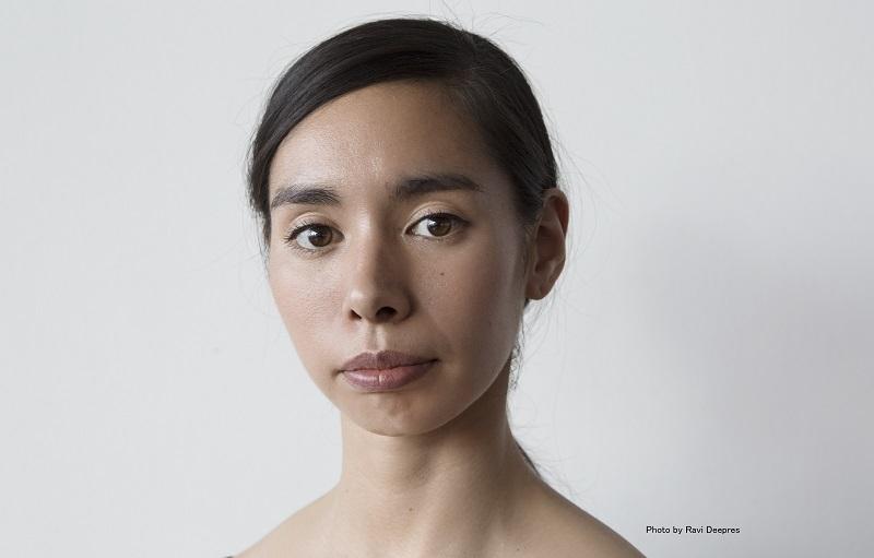 Fukiko Takase