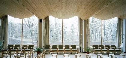 東京ステーションギャラリーで『アルヴァ・アアルト もうひとつの自然』展 フィンランドを代表する建築家の魅力を再発見