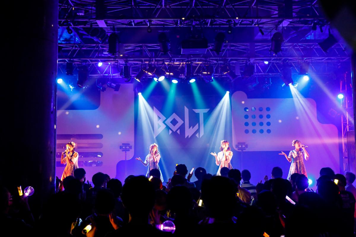 Photo by 笹森健一