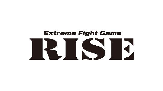 RISE大阪大会の追加カードが決定