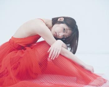 武田真治が女優・若月佑美の筋肉を絶賛「まるでビロードのような腹筋だ」 『若月佑美写真集 アンド チョコレート』にコメント