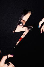 +α/あるふぁきゅん。 TVアニメ『エルドライブ【ēlDLIVE】』OP曲「Our sympathy」のMV解禁