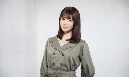 元SKE48・梅本まどかが「メ~テレ」応援マネージャーに! ラリージャパンを応援宣言