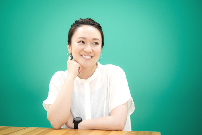 和田 周 俳優
