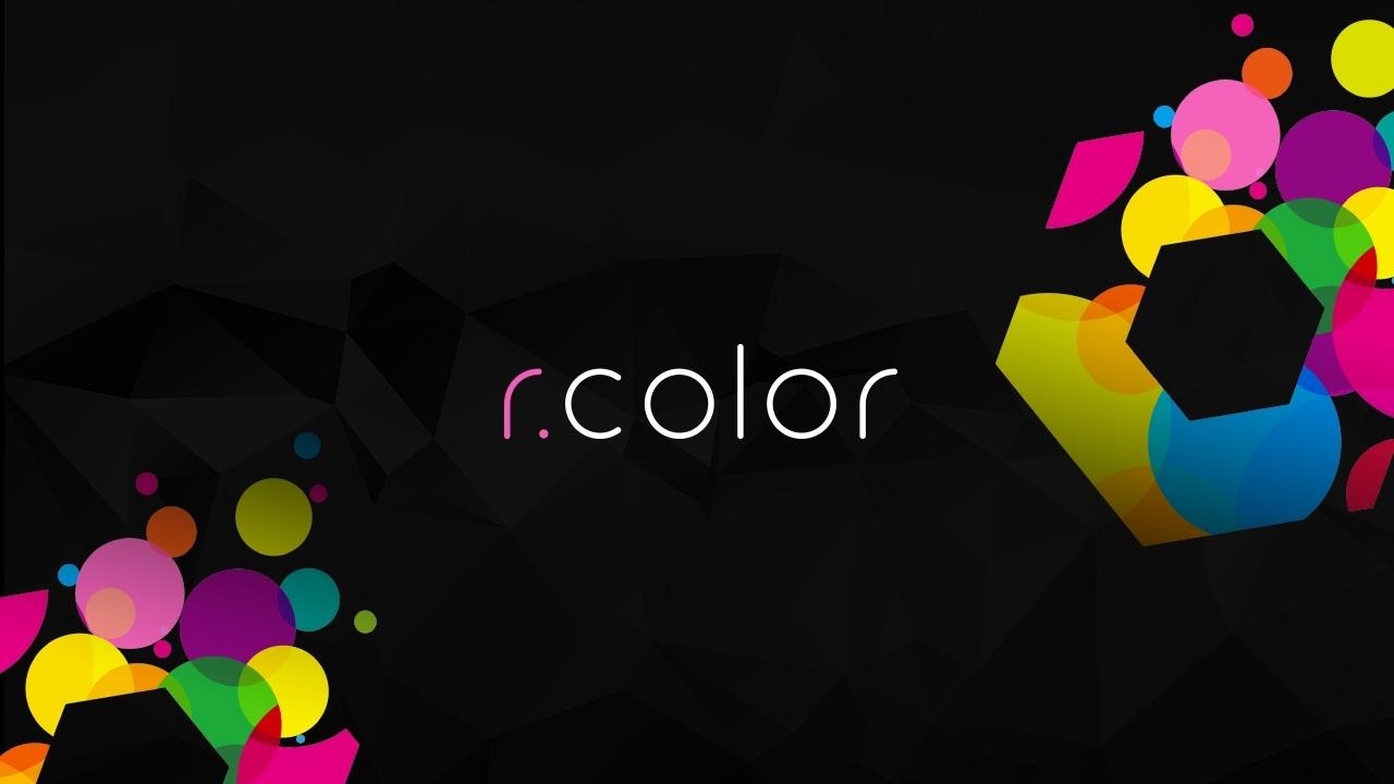 r.color