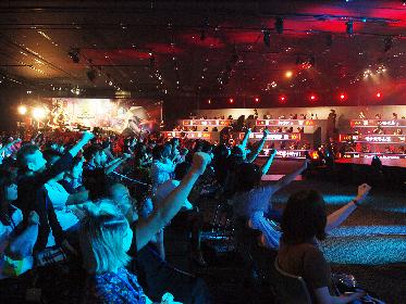 令和元年の王者を決める全国大会が開催!~「荒野行動」の日本一を決める「荒野王者決定戦」をレポート
