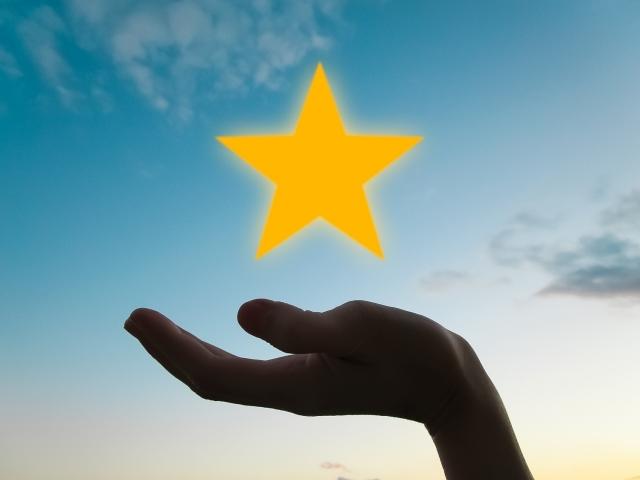 交流戦までに星を稼ぐことが、ペナントレースを大きく左右する
