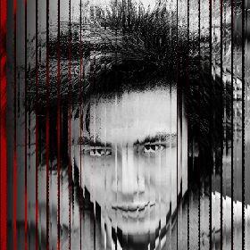 """藤井 風、新曲「へでもねーよ」MVのティザー映像を初公開 """"闘う男""""の姿を山田健人監督の演出で描く"""