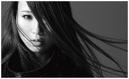シンガーUruデビュー曲 MVで素顔を公開